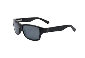 Switch Zealot Polarized Sunglasses