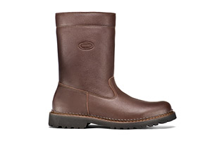 Tecnica Wyoming TCY Boot - Mens