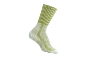 Thorlos Women's Lite Hiking Moderate Padded Crew Socks - Women's
