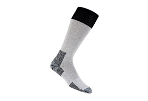 Thorlos® Cold Weather Hunting Thick Padded Full Crew Socks