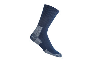 Thorlos Trail Hiking Moderate Padded Crew Socks