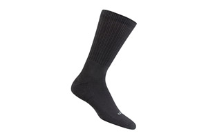 Thorlos Everyday Crew Socks