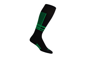 Thorlos Ultra Thin Skiing Socks