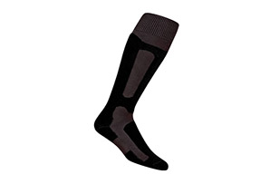 Thorlos Thermal Thin Padded Snowboarding Socks