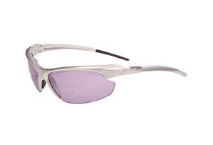 Tifosi Forza FC Sunglasses - Womens