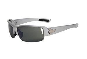 Tifosi Slope Sunglasses