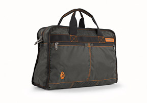 Timbuk2 Jetway Carry-On