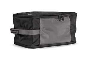 Timbuk2 OCD Packing Cube Medium