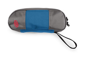Timbuk2 Clear Flexito Toiletry Kit Small
