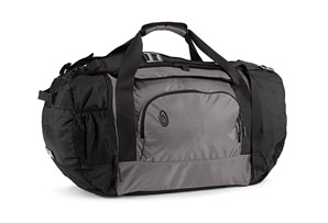 Timbuk2 Race Duffel Small