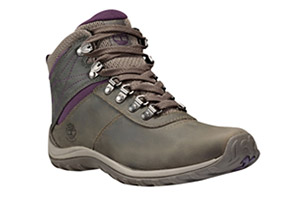 Timberland Norwood Boots - Women's