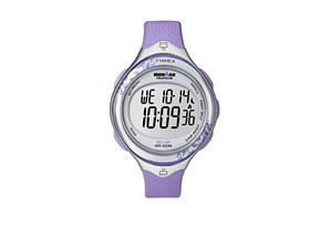 Timex Ironman 30-Lap Watch - Womens