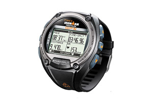Timex Global Trainer Watch - Mens
