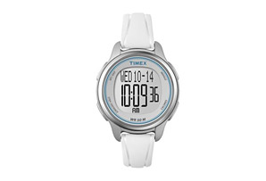 Timex All Day Tracker Watch - Womens