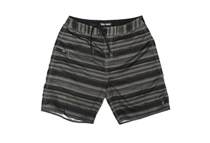 Toes On The Nose Drifter Boardshort