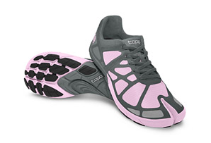 Topo W-RT Shoes - Womens
