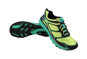 Topo Fli-Lyte Shoes - Womens