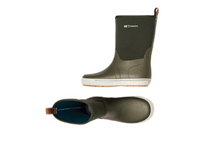 Tretorn Skerry Neo Boot - Womens