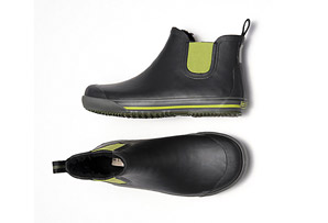 Tretorn Strala Vinter Boot - Mens