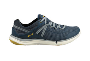 Teva Evo Shoes - Men's