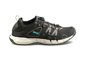 Teva Churn Shoes - Men's