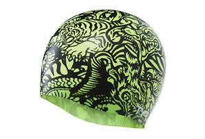 TYR Dragon Days Cap