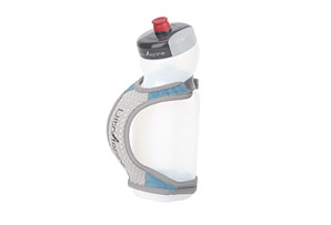 UltrAspire Isomeric Race Water Bottle