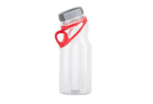 UltrAspire Tritan Human 850ml Bottle