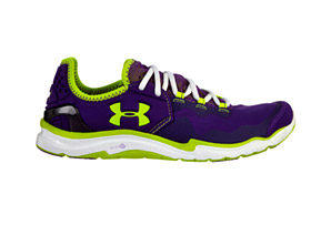 Under Armour Charge RC 2 Shoes - Womens