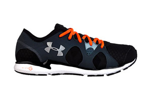 Under Armour Micro G Neo Mantis Shoes - Mens
