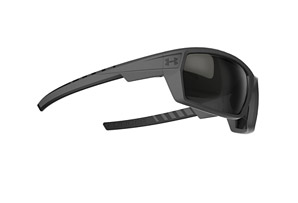 Under Armour Ranger Polarized Sunglasses
