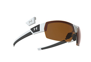 Under Armour Drive Sunglasses