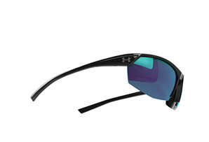 Under Armour Zone 2.0 Sunglasses