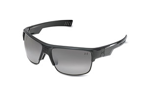 Under Armour Commander Sunglasses