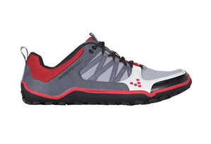 VIVOBAREFOOT Neo Trail Shoes - Mens