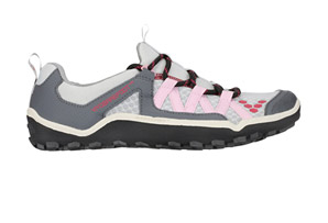 VIVOBAREFOOT Breatho Trail Shoes - Womens