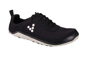 VIVOBAREFOOT Neo Shoes - Womens