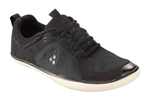 VIVOBAREFOOT Lucy Lite Shoes - Womens