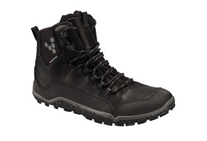 VIVOBAREFOOT Off Road Hi Shoes - Womens