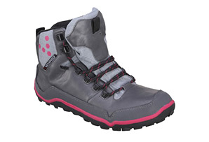 VIVO Off Road Hi Shoes - Womens