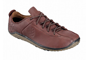 VIVOBAREFOOT Legacy Shoes - Womens