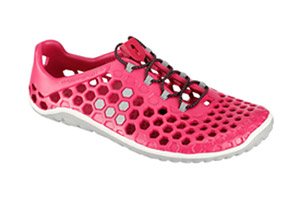 VIVOBAREFOOT Ultra Pure Shoes - Womens
