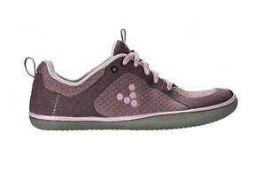 VIVOBAREFOOT Lucy Lite Hydro Shoes - Womens