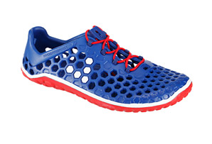 VIVOBAREFOOT Ultra Pure Shoes - Mens