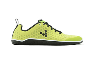 VIVO Stealth Shoe - Mens