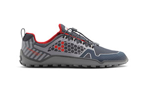 VIVO Trail Freak Shoe (WP) - Mens