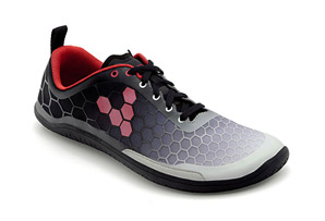 VIVO Evo Pure Shoes - Men's