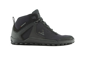 VIVO Synth Hiker Boots - Womens