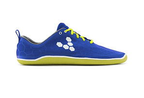 VIVO EVO Pure Shoe - Mens
