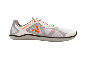 VIVO The ONE Breathable Shoes -Women's
